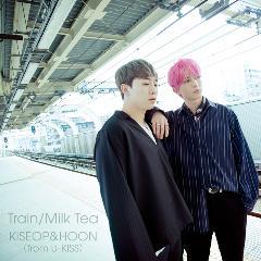KISEOP&HOON(from U-KISS)
