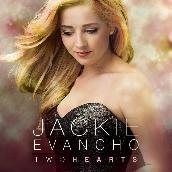 Two Hearts (Japan Version)