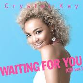 Waiting For You (CM Version)
