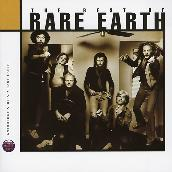 The Best Of Rare Earth