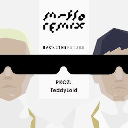 BACK2THEFUTUREEP1