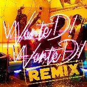 WanteD! WanteD! (KERENMI Remix)
