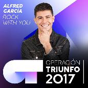 Rock With You (Operacion Triunfo 2017)