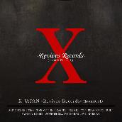 X JAPAN -Revives Records-(from0to1)
