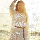 Hello! My name is Leola.