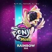 Rainbow (From The Original Motion Picture Soundtrack 'My Little Pony: The Movie')