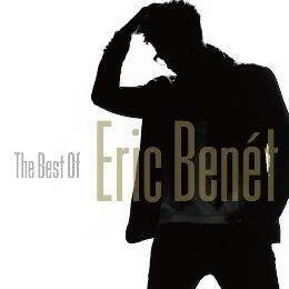 The Best Of Eric Benet