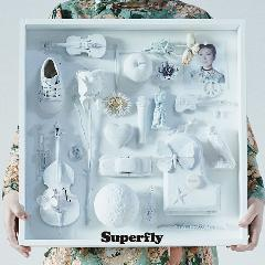 Superfly「Fall」