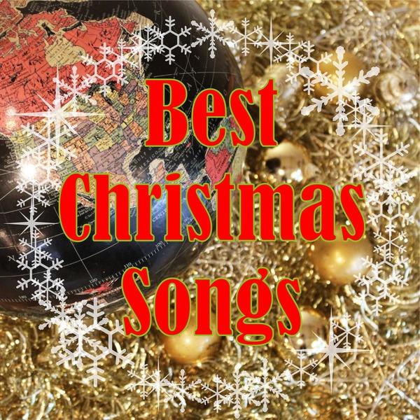 ベスト・クリスマス・ソングス
