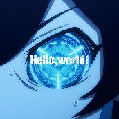 Hello,world!/コロニー