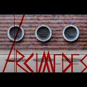 archimedes3