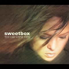 sweetbox「LIFE IS COOL」