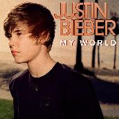 My World