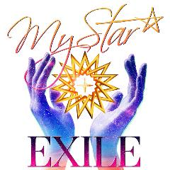EXILE「My Star」
