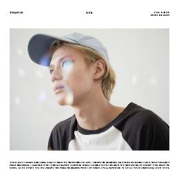 Ace - The 1st Mini Album