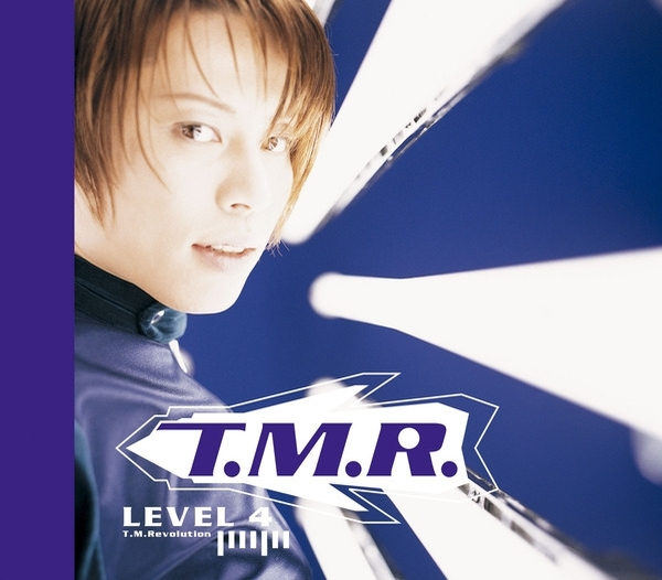 T.M.Revolutionの画像 p1_25