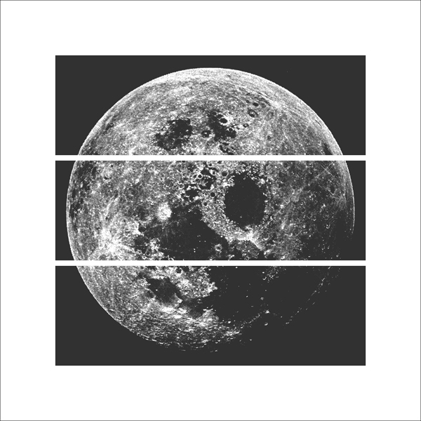 月の波形 ~Coupling & Unreleased works~