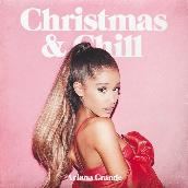 Christmas & Chill (Japan Version)