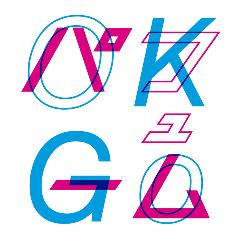 OK Go x Perfume「I Don't Understand You」