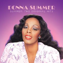 Summer: The Original Hits