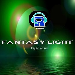 Fantasy light
