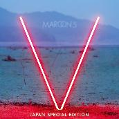 V Japan Special Edition (Special Edition)