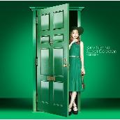 Secret Collection ~GREEN~