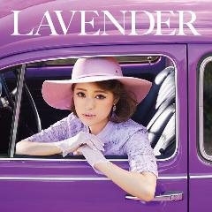 chay『Lavender』