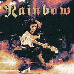レインボー the very best of rainbow mu mo ミュゥモ
