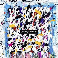 ONE OK ROCK「Stand Out Fit In」