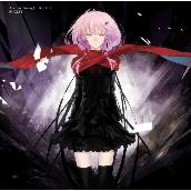 The Everlasting Guilty Crown