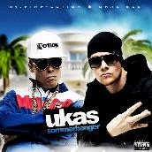 Hun Er On Fire (Ukas sommerbanger) featuring Chris Lie