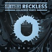 Reckless (Aquadrop Remix)
