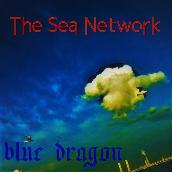 The Sea Network