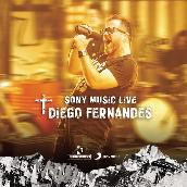 Diego Fernandes (Sony Music Live)