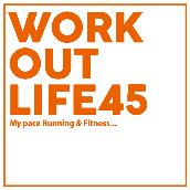 WORK OUT LIFE45