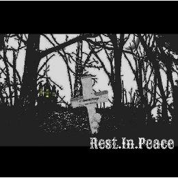 Rest.In.Peace