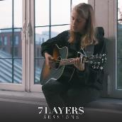 7 Layers Sessions
