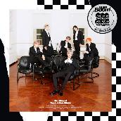NCT DREAM The 3rd Mini Album 'We Boom'