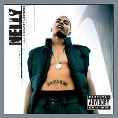 Country Grammar (Deluxe Edition)