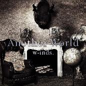 Another World(CD)