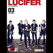 LUCIFER (Korean ver.)