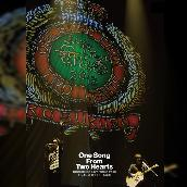 "KOBUKURO LIVE TOUR 2013 ""One Song From Two Hearts"" FINAL at 京セラドーム大阪"