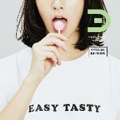 EASY TASTY -Special Edition-