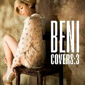 COVERS 3