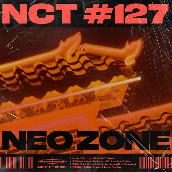 NCT #127 Neo Zone ? The 2nd Album
