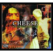 Cheese: The Complete Colection