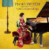 PIANO SWITCH