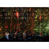 moumoon FULLMOON LIVE TOUR 2015 ~It's Our Time~ IN NAKANO SUNPLAZA 2015.9.28
