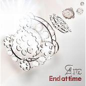End at time